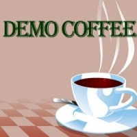Demo Coffee