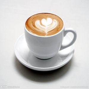 拿铁咖啡8折优惠